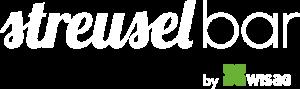 logo-streuselbar-fff